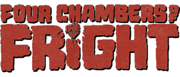 Four Chambers of Fright logo
