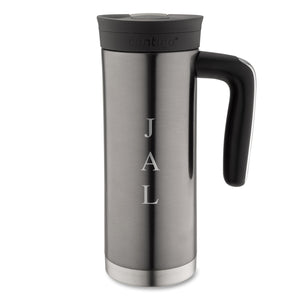 Stainless Steel Travel Mug 20 Oz