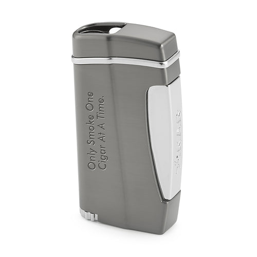 Xikar Cigar Lighter