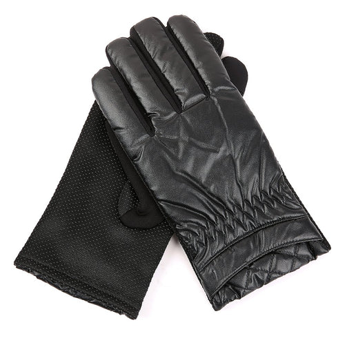 Aspen Etip Gloves