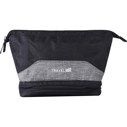 Wide Mouth Dopp Kit