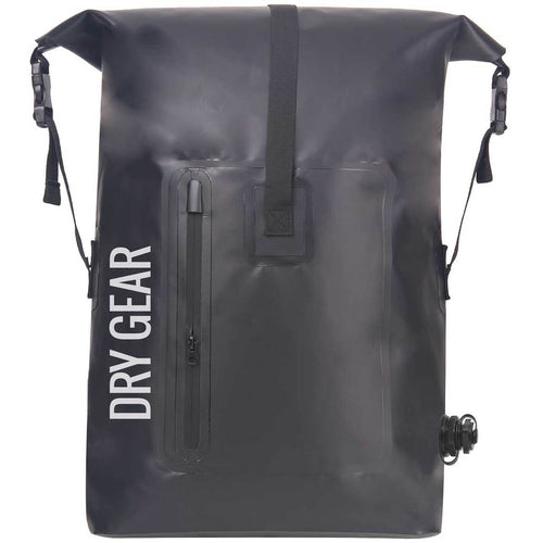 Dry Gear Tactical Backpack