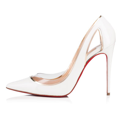 Christian Louboutin Cosmo Pumps