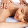 90-minute Massage, or Customized Healthy Skin Facial Session