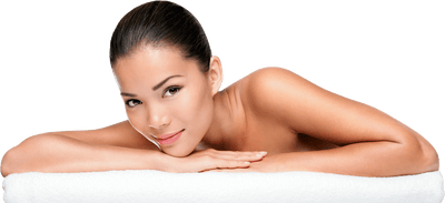 Buckhead Massage Company | Relaxation | Couple's Massage Session Package