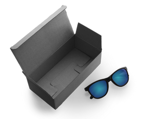Replacement Surf Sunglasses