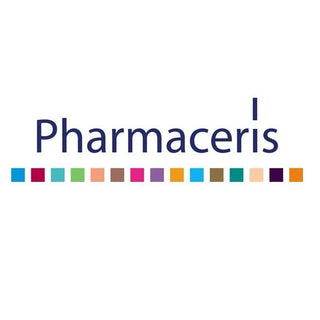 Pharmaceris - valuable client at Vanilla Social Media Marketing Agency