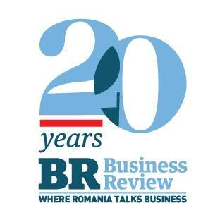 Business Review Romania - valuable client at Vanilla Social Media Marketing Agency