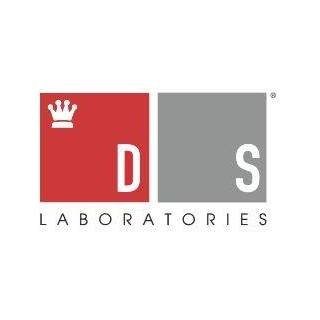 DS Laboratories - valuable client at Vanilla Social Media Marketing Agency