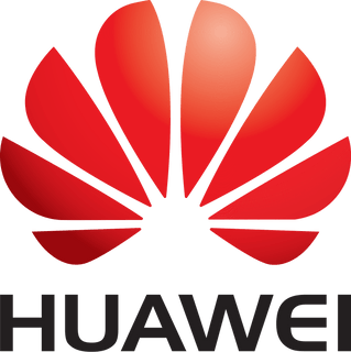 HUAWEI - valuable client at Vanilla Social Media Marketing Agency