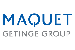 MAQUET - valuable client at Vanilla Social Media Marketing Agency