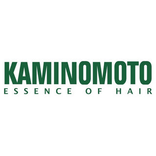 KAMINOMOTO - valuable client at Vanilla Social Media Marketing Agency