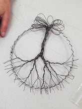 Wire Tree of Life Kit