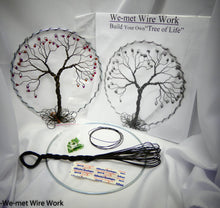 Tree of Life Kit