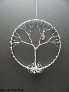 5 Inch Tree of Life
