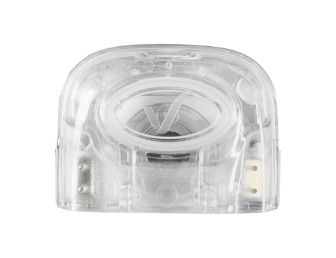 Flyp Nebulizer Hypersonic Cartridge