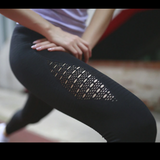 Womens Seamless Yoga Pants That Shape And Support You While You Practice