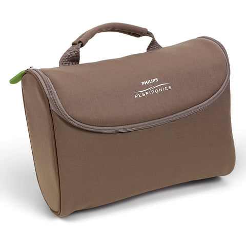 SimplyGo Accessory Bag