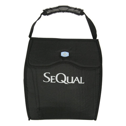 SeQual Eclipse 5 Accessory Bag