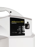Millennium M10 Concentrator with OPI