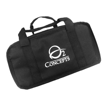 Oxlife Independence Accessory Carry Bag