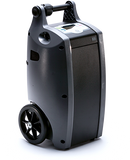 Oxlife Independence Portable Oxygen Concentrator System by O2 Concepts