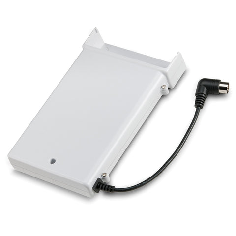 SimplyGo External Battery Module