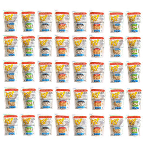 POP I.Q. 40-Pack ($1.69 ea)<br>Choose Your Flavor