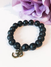 Yoga Mala Strength Bracelet