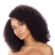 New Kinkgenetics LACE FRONT Wig