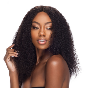 New Koilistics LACE FRONT Wig