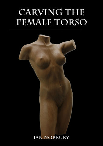 Carving the Female Torso - Ebook Download