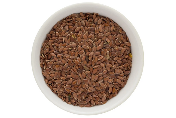 Flaxseed Benefits: What are They and How to Eat Them?