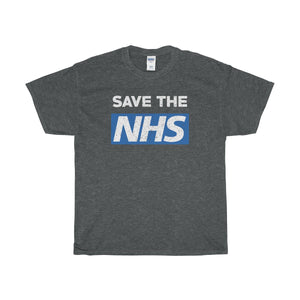 Save The NHS T-Shirt