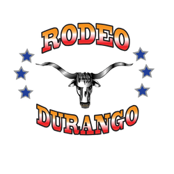 Rodeo Durango Int'l