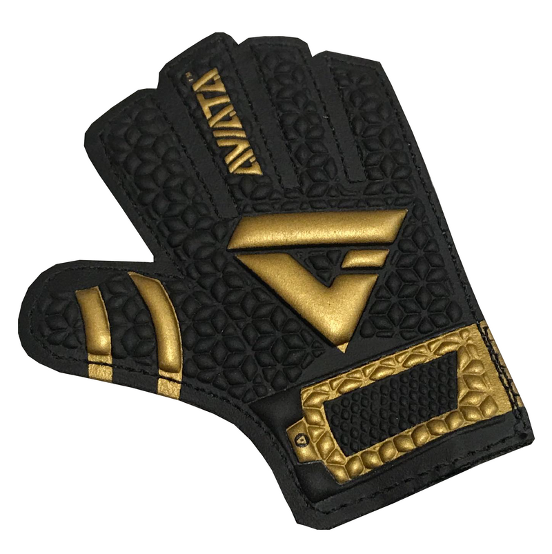 Aviata Viper De Luxe V7 Goalkeeper Gloves