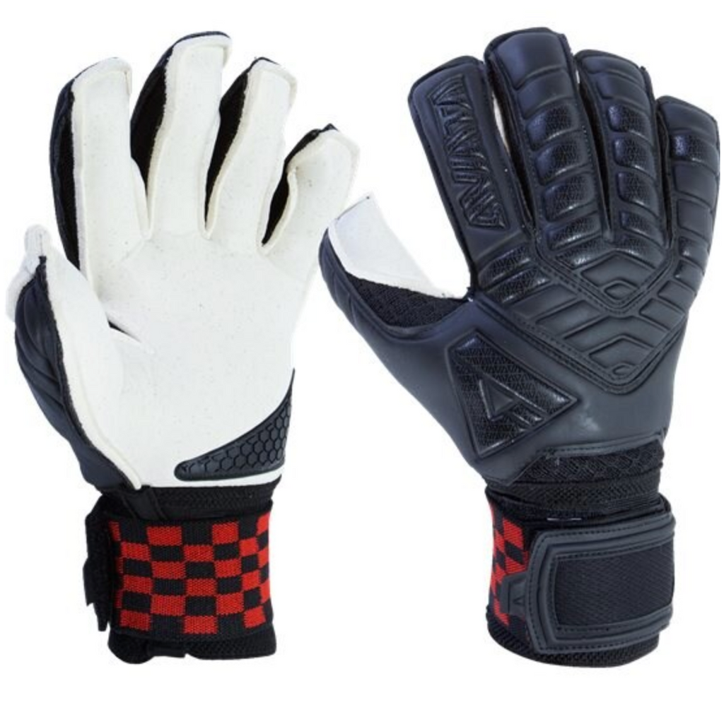 Aviata Halcyon Turf Pro V6 Goalkeeper Gloves