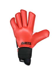 Stretta  Roll Pro Maestro V7  Goalkeeper Gloves