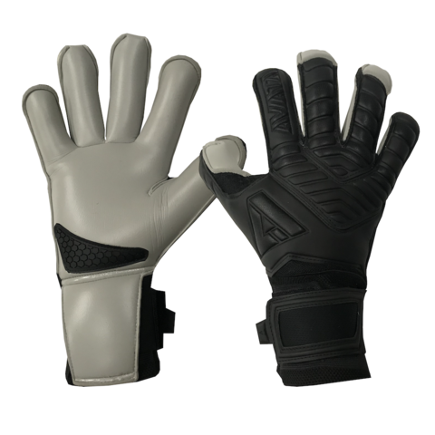 Aviata Halcyon Pure Touch Pro V6 Goalkeeper Gloves