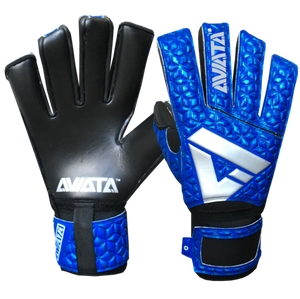 Aviata Viper Azora V7 Goalkeeper Gloves