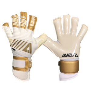 Aviata Stretta Maestro Oro Ultimate - New Arrival
