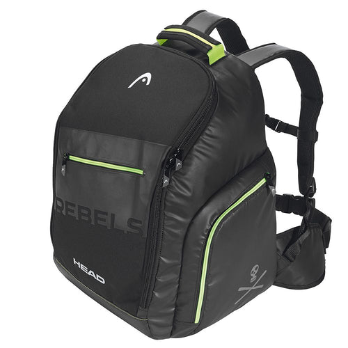 Rebels Racing backpack S (50L)