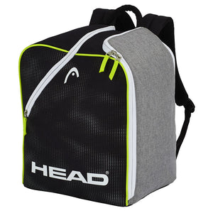 Boot Backpack 32L - HeadSnowNZ