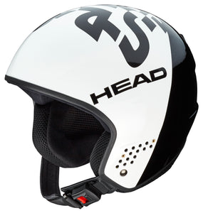 Stivot Race Carbon Rebels Helmet
