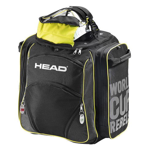 Heatable Bootbag 65L