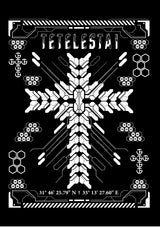 Tetelestai It Is Finished T-Shirt