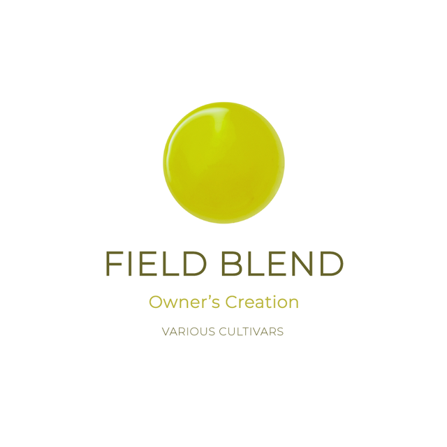 Owner's Field Blend