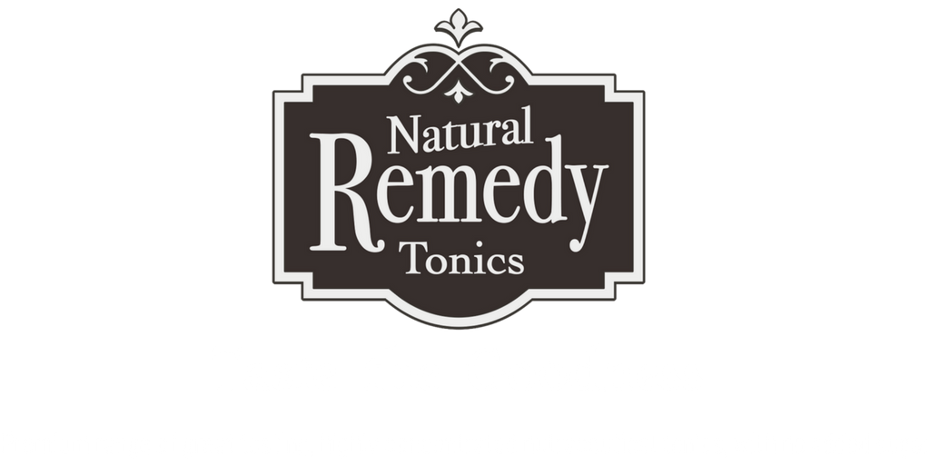 Rochester Ginger, Norfolk Punch Drinks & Natural Remedy Tonics Collections