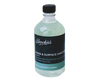 Brookie's Hand & Surface Sanitiser 500ml