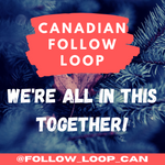 Follow_loop_can VIP Spot - Jan 26-28-Guelph Market